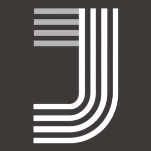 Jucydate app icon png