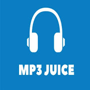 Mp3Juice - Free Juices Music Downloader icon