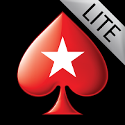 PokerStars app logo icon png