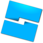 Roblox Studio logo icon