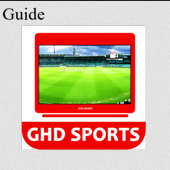 ghd sports apk download 2021 apkpure icon
