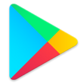 google play store app icon