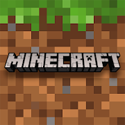 minecraft 1.16 210 apk app icon