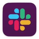 slack app for windows icon logo img