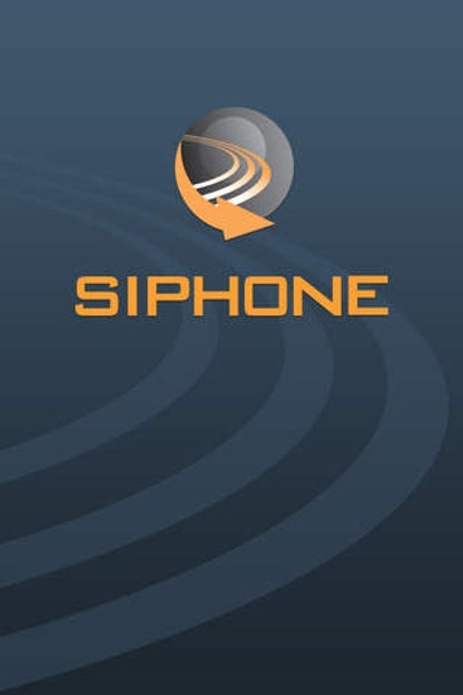 Siphone - iPhone Edition for iOS image