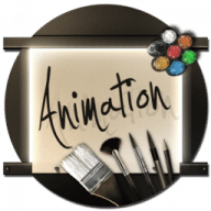 Animation Desk free download for Mac