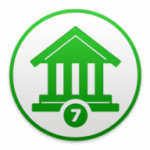 Banktivity free download for Mac