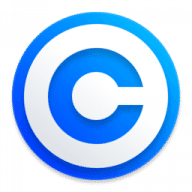 Caption free download for Mac