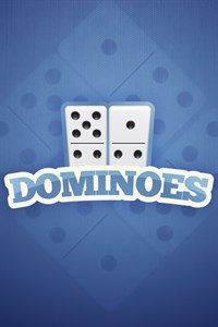Dominoes Free