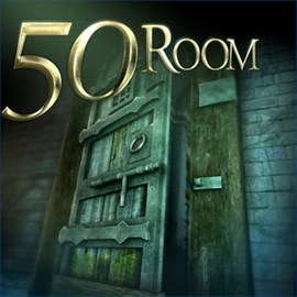 Escape Game 50 Rooms 1 Free