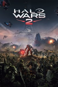 Halo Wars 2 Demo Free