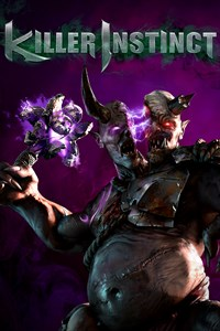Killer Instinct Included +with            Game Pass