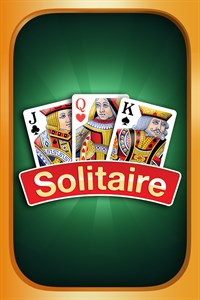 Klondike Solitaire Collection Free Free +