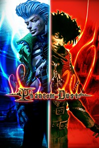 Phantom Dust Free +