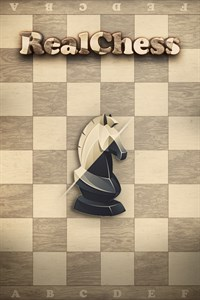 Real Chess Online Free