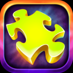 Relaxing Jigsaw Puzzles for Adults Free +