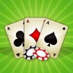 Solitaire HD Free +