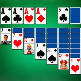 Spider FreeCell Solitaire Free