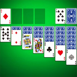 Spider Solitaire 2020 Classic Free
