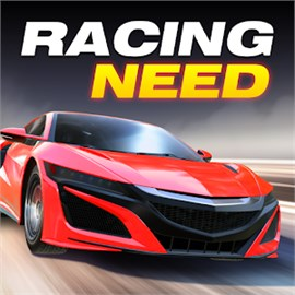 Ultimate Car Driving Simulator Game Free