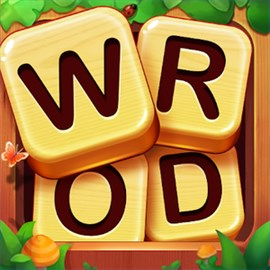 Word Connect Game 2020 Free
