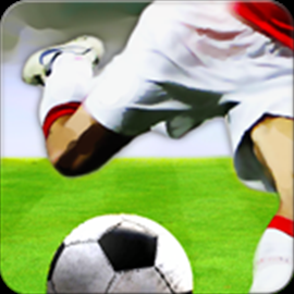 World Cup Football 2016 Free