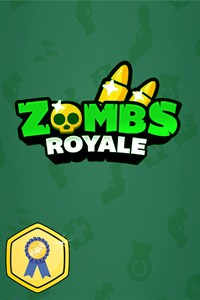 Zombs Royale Game Free