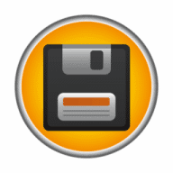 Growly Backup free download for Mac
