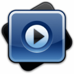 MPlayer-OSX-Extended-for-Mac-16