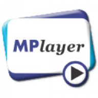 MPlayer free download for Mac