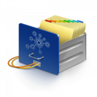 Network Inventory Advisor free download for Mac