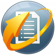 PDFMate PDF Converter free download for Mac