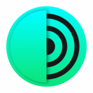 Tor Browser free download for Mac