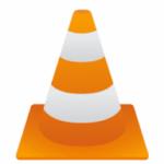VLC Media Player free download for Mac