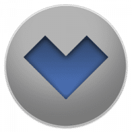 Wedge free download for Mac