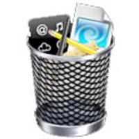 AppCleaner icon
