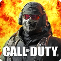 Call of Duty: Mobile icon