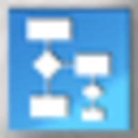 ClickCharts Free Diagram and Flowchart Maker icon