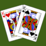 Classic FreeCell Free