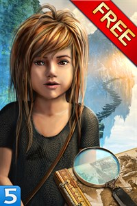 Lost Lands: The Golden Curse (free to play) Free +