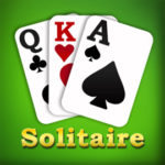Solitaire Collection Classic Free +