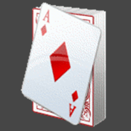 Solitaire Pack (Free) Free