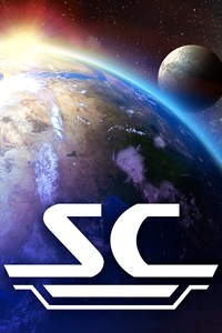 Space Commander: War and Trade Free +