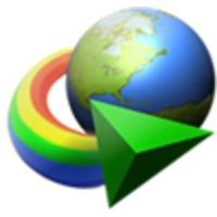 Internet Download Manager icon