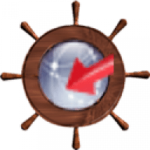 LocationChanger free download for Mac