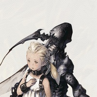 NieR Re[in]carnation icon