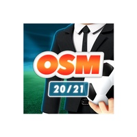 Online Soccer Manager icon