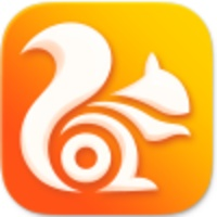 UC Browser for PC icon