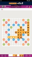 Words With Friends 2 screenshot 3