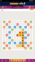 Words With Friends 2 screenshot 4